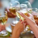 Rossmere Wine